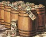 money-150x121